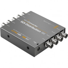 Конвертер Mini Converter - SDI Distribution 4K